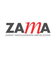 zama_logo