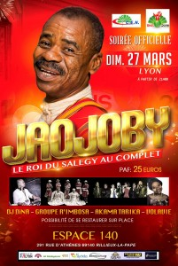 JAOJOBY-SOIREE-OFFIC-RNS