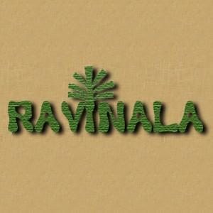 Ravinala